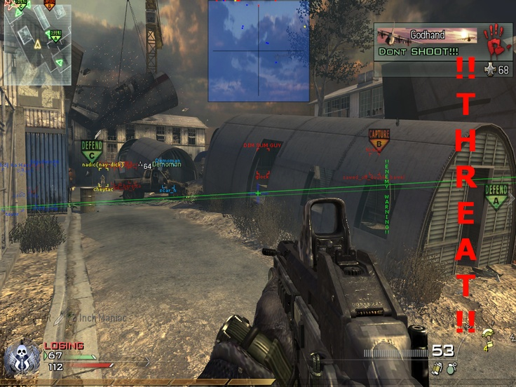 download aimbot mw2 xbox 360