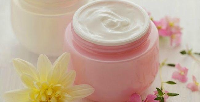 produk krim pemutih wajah yg bagus untuk para ladies