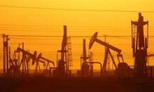 Big oil is pressuring scientists not to link fracking to earthquakes in Oklahoma | Jason W Murphey | Comment is free | The Guardian