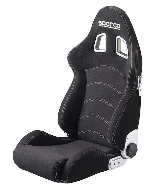 Sparco R505 $699 msrp