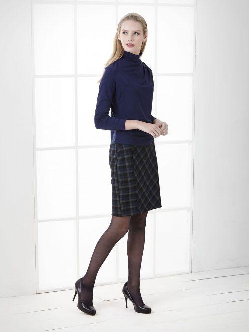 Pencil Skirt $139