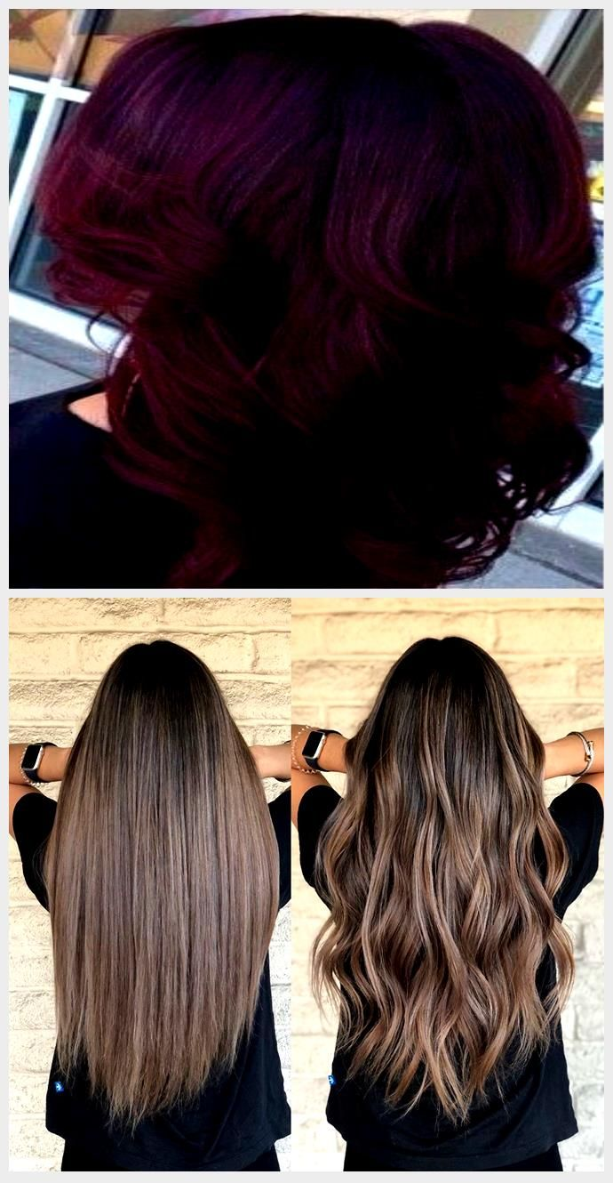 13 Burgundy Hair Color Tones For Indian Skin Tones Burgundy For Hair Color In 2020 Brown Hair Balayage Hair Color Burgundy Burgundy Hair