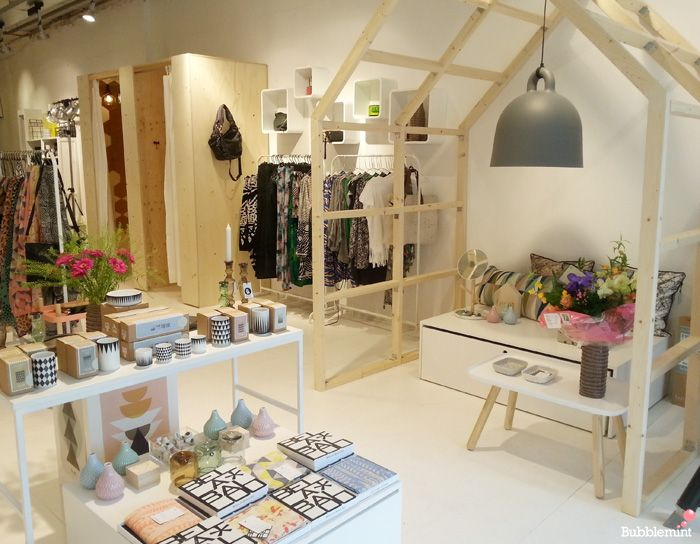 mei 2014 | Bubblemint blog opening new Scandinavian concept store Deense Kroon Willemstraat 17 Eindhoven, The Netherlands