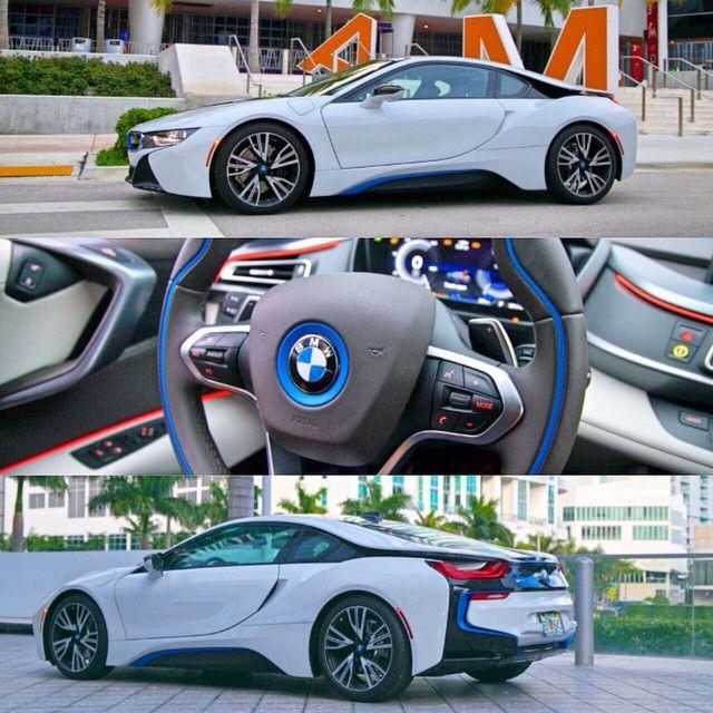 #BMWI8 #BMW #BMWM6 BMW 5 Series, #Driving BMW i, Automotive design,  - Follow #extremegentleman for more pics like this!