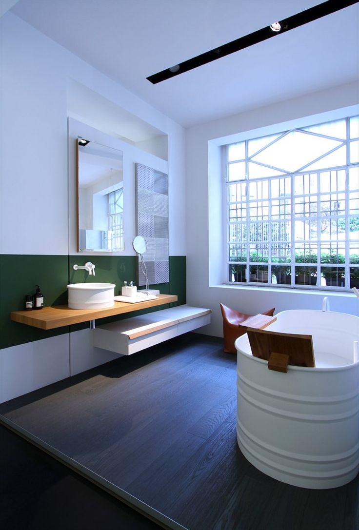 169 best Italian Bathroom Furnishings Design images on Pinterest