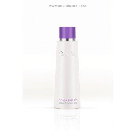 http://www.sofri-kozmetika.sk/58-produkty/3-in-one-energy-gel-indigo-stimulacny-posilnujuci-povzbudzujuci-sprchovy-gel-3v1-na-telo-a-vlasy-200ml-indigo-rada