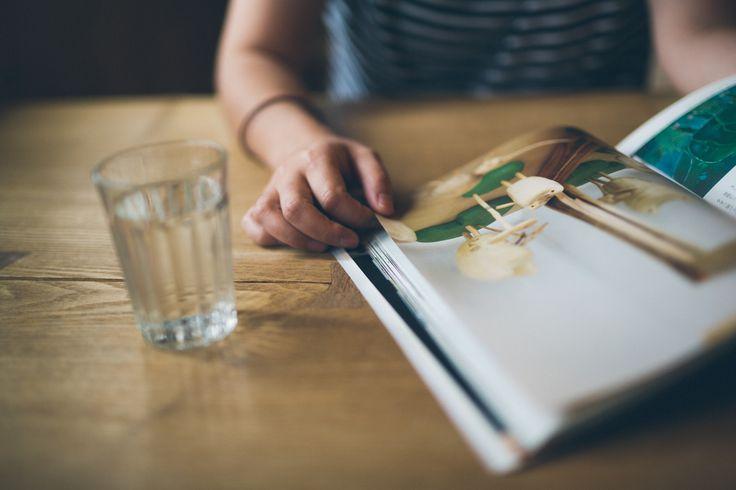 """""""読書感想文""""は構成が重要小中高別おすすめの本と書き方のコツ"""