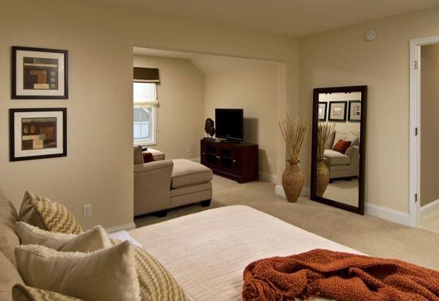 Best Sherwin Williams 7526 Maison Blanche House Ideas 640 x 480