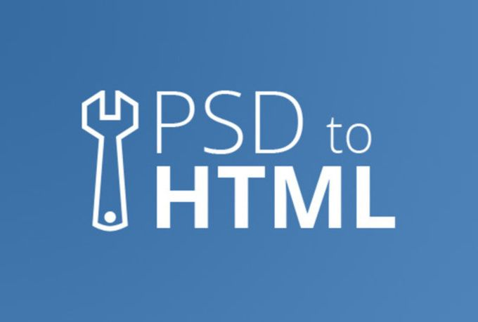 We convert #PSD to #HTML and PSD to #XHTML / CSS / #HTML5 / Responsive HTML and create pixel perfect CMS implementations. The best PSD to HTML service at very affordable rates. Visit http://bit.ly/1lKvyWc
