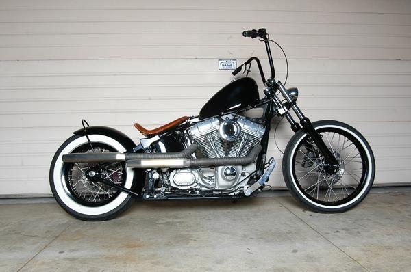 custom harley davidson motorcycles | Custom Motorcycles|Harley Davidson Custom Motorcycle Shops