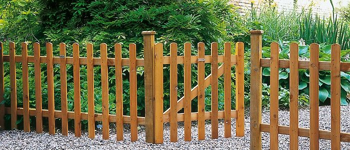 garden dividers ideas - Google Search