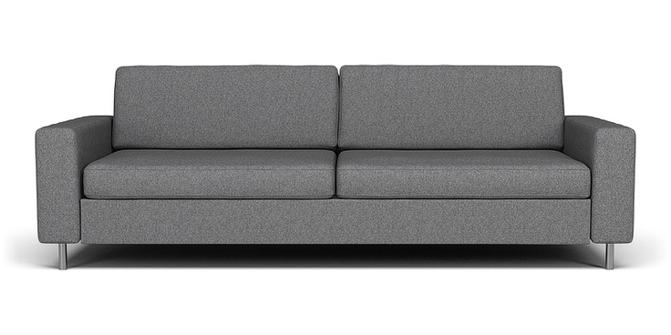Scandinavia sofa from Bolia.