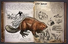 (*** http://BubbleCraze.org - Best-In-Class new Android/iPhone Game ***) ark survival evolved dossier - Google Search