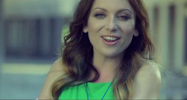 Olaszok lopták el Rúzsa Magdi dalát? Hallgasd meg te is a dalt és döntsd el!