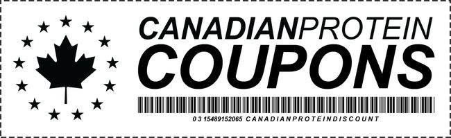 Canadian Protein Coupons – Discount Codes – Canadian Protein #coupons #grocery #shopping http://coupons.remmont.com/canadian-protein-coupons-discount-codes-canadian-protein-coupons-grocery-shopping/  #canadian coupons # Welcome to The Official Canadian Protein Coupon Code Page! Your online Canadian Protein coupon search has ended. Here you will find our latest promotion codes that will give you a weekly discount on Canadian supplements and protein. Bookmark this page to stay up-to-date on…