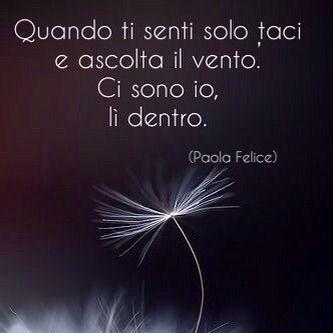#paolafelice #wind #vento #amazing #love #instagood #instalike #scrivo #libri