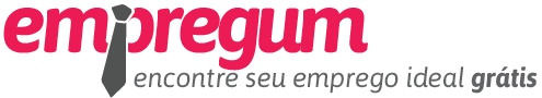 O site de anúncios classificados gratuitos do Brasil. Uma solução simples e gratuita para encontrar um emprego. Com Empregum pode criar facilmente anúncios atraentes com fotos e vídeos, compartilhar com os amigos via Facebook, Twitter e Google+.