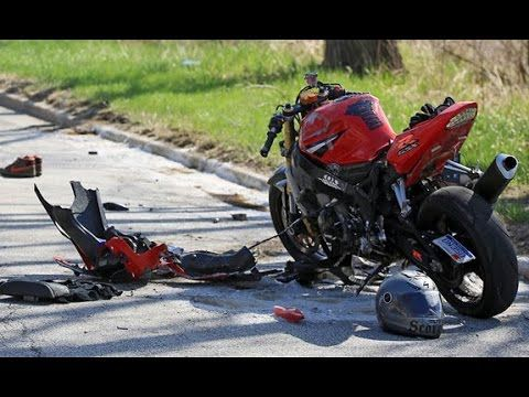 97 best images about motorcycle crash video on Pinterest ...