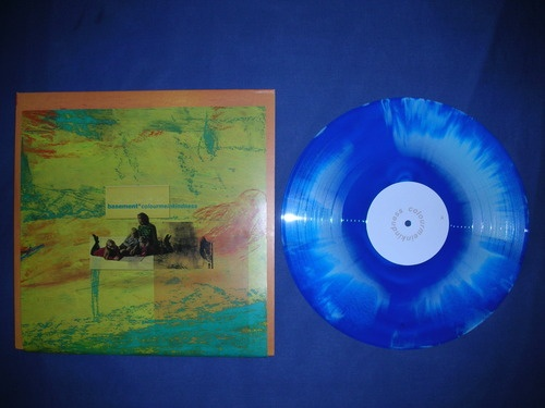 34 best Vinyl Records LPs images on Pinterest Vinyls Vinyl