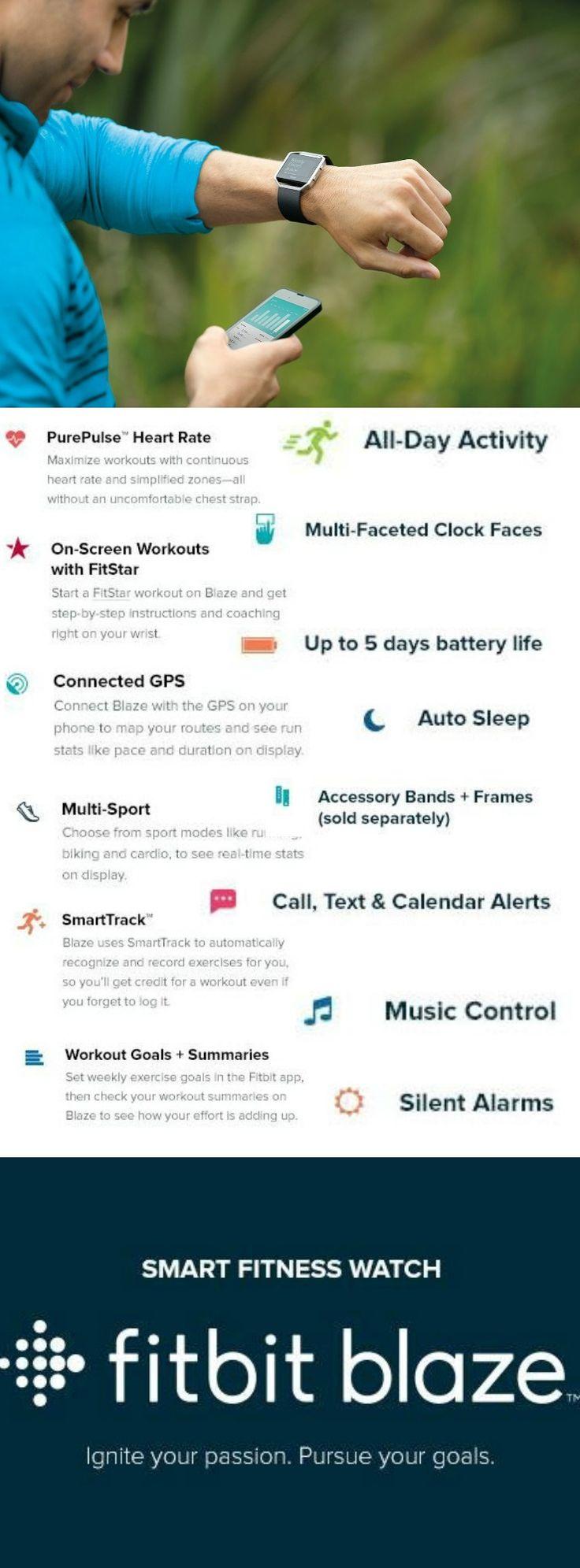 Fitbit Blaze: http://www.developgoodhabits.com/Fitbit-Blaze