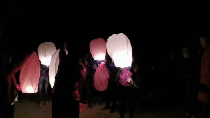 Chinese Lantern Festival in Vancouver - Wicked? or WICKED! http://linktrack.info/pin-chinese-lantern-festival-in-vancouver