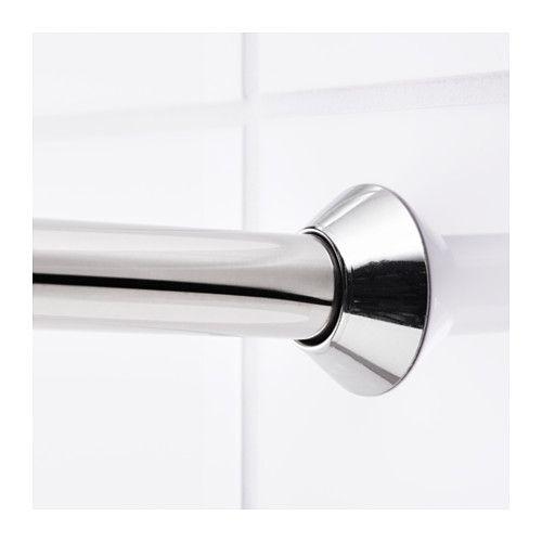 17 meilleures id es propos de tringle de douche sur pinterest rangement cuisine petite. Black Bedroom Furniture Sets. Home Design Ideas