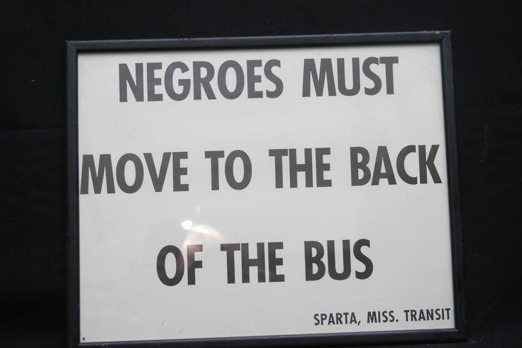 public transportation  sparta  mississippi