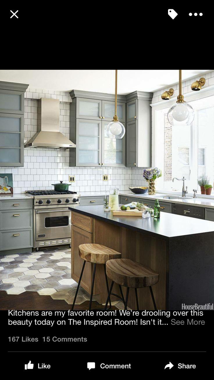 84 besten Kitchen Bilder auf Pinterest | Einrichtung, Küchen und ...