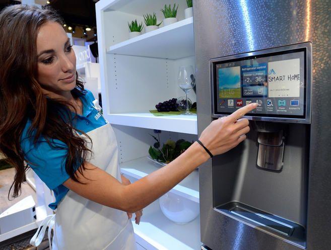 Dumb ways smart devices waste energy