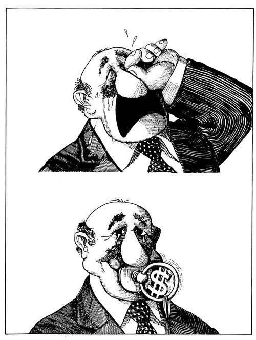 보통 > 돈 > 돈의 세상
