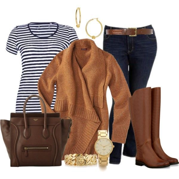 outfit 2015,outfits 2015,combination of clothes,outfit ...