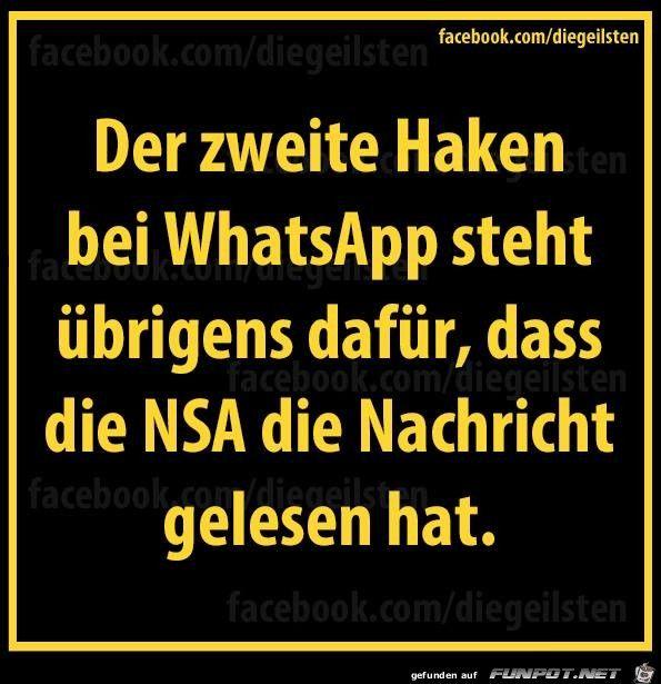 funpot: diegeilsten NSA.jpg von Torsten-ohne-H