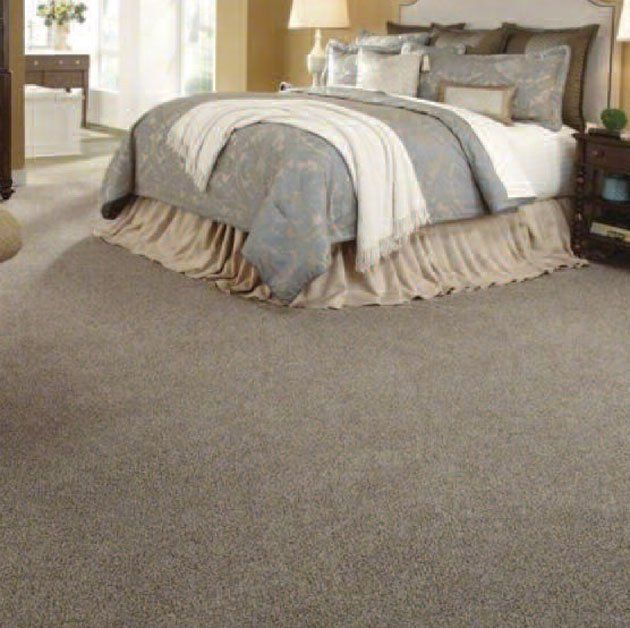 Great Carpet Like This, Plus Installation, Available Through JLG Flooring  In The #Cincinnati