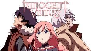 Image result for innocent venus