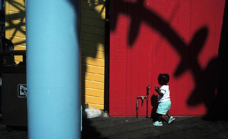 constantine manos - julio « 2011 « El momento decisivo