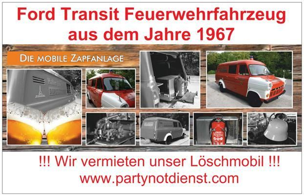 11 best Getränke Ingolstadt images on Pinterest | Ingolstadt, Fiesta ...