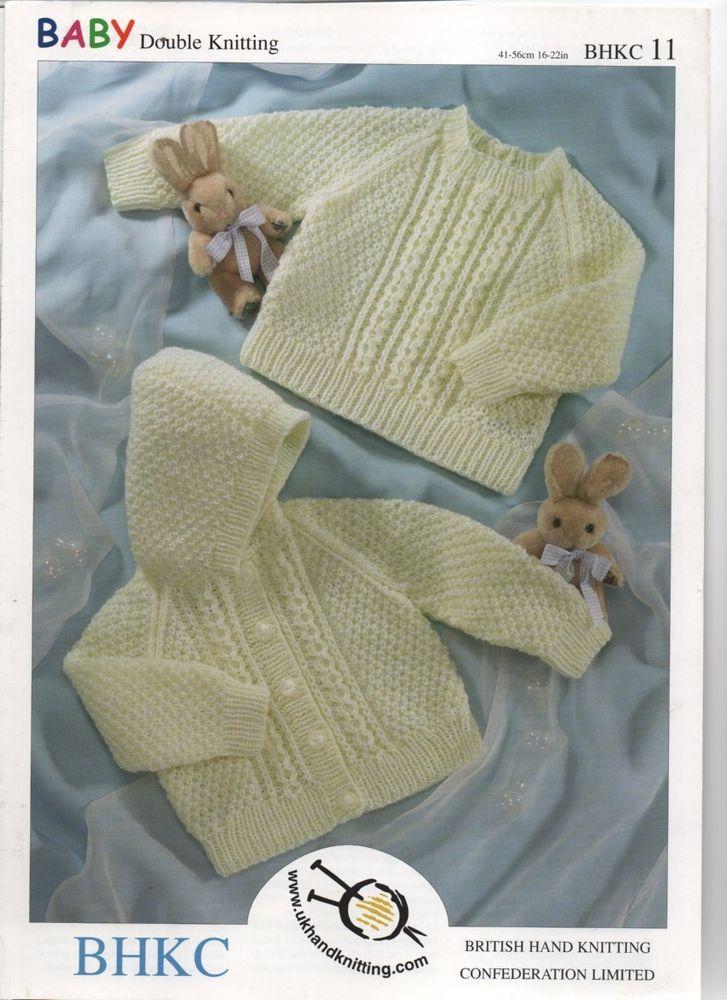3b81b1224ecf BHKC fancyknit sweater hooded cardigan knitting pattern