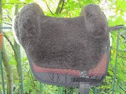 Image result for Iberica saddle