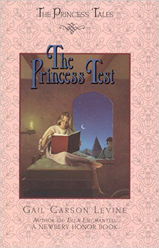 18 Modern Retellings of Hans Christian Andersen Fairy Tales