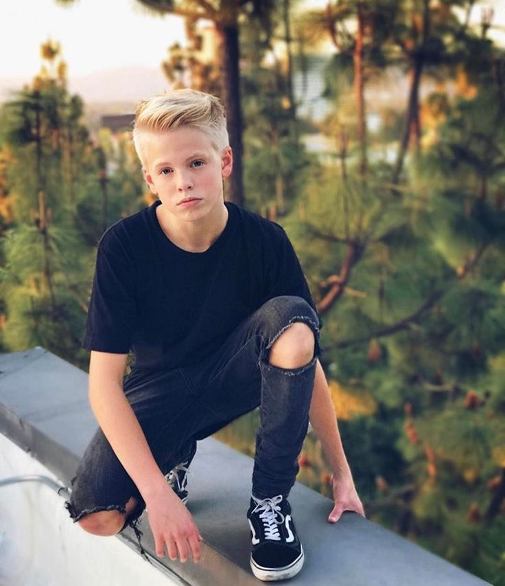 "lueders mature singles Carson lueders is an american famed star who is better known from his super-hit singles ""feels good"" and ""try me"", which was released in 2017 he made his music debut with ep 'all day' in 2015."