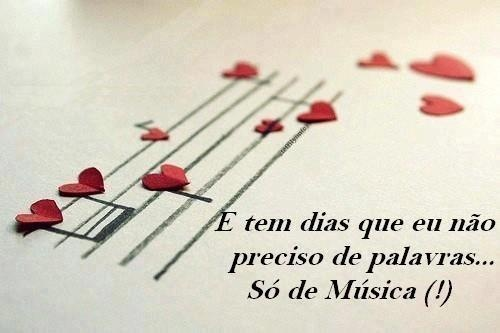 Sem palavras: Heart Music, Music Note, Music Quotes, Letter Text Phrases, Musica Instrumentos, Thought, Inspiration Quotes, Love Quotes
