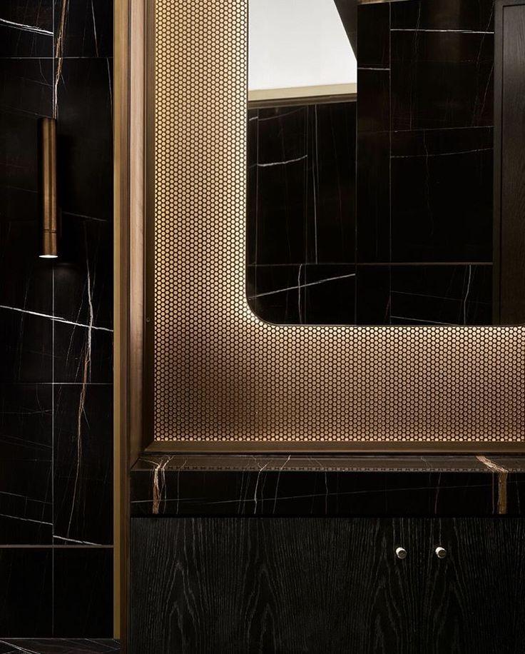 Pin By Stephanie Gleeson On Toiletd: Pin Tillagd Av Stéphanie Hansen På BATHROOM