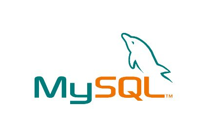 In this quick guide I will show you how to make a MySQL database and assign a user to your newly created database using the Terminal.