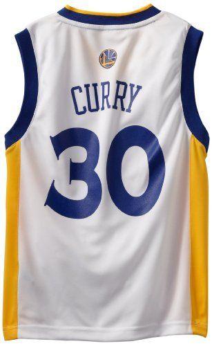 buy online 978e7 76e51 new zealand stephen curry jersey medium 6e842 07367