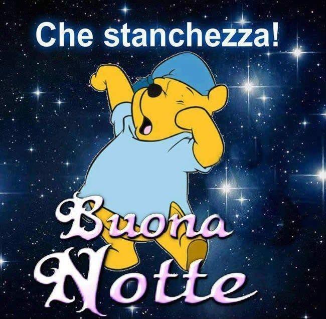 Immagini Buonanotte Belle Gratis Per Whatsapp Web Buona Notte