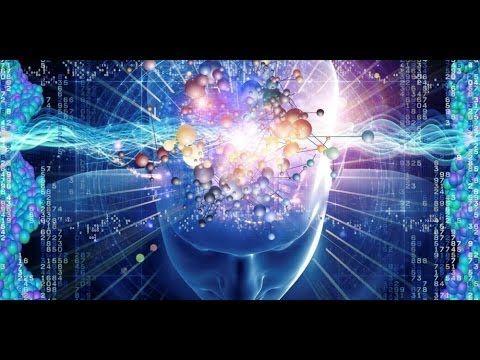 Quantum Mechanics, also Quantum Physics, or Quantum Theory - PT1
