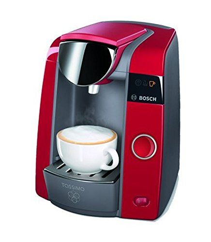 Tassimo Coffee Maker T47 ^^ Insider's special review you can't miss. Read more  : Coffee Maker