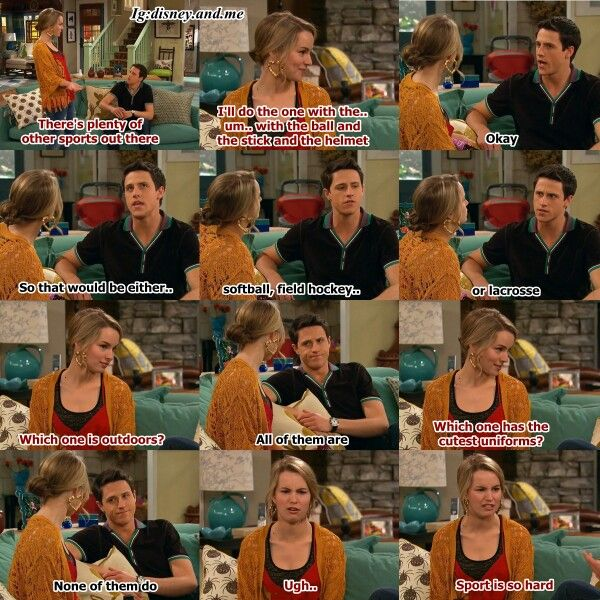 Disney Channel Good Luck Charlie. Teddy Duncan and Spencer Walsh. Bridgit Mendler and Shane Harper. Spendy. Love. Couple. Sports.