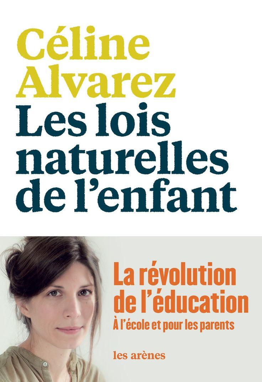 Céline Alvarez est une ancienne enseignante en maternelle qui a adopté une méthode très différente de celle imposée par l'Éducation. Malgré des résultats incroyables, elle a dû...