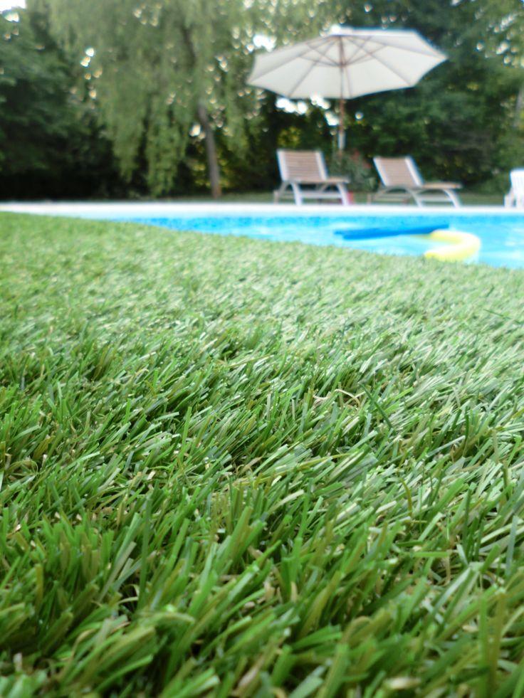 les 73 meilleures images du tableau pelouse gazon synth tique sur pinterest gazon synth tique. Black Bedroom Furniture Sets. Home Design Ideas